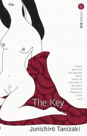 File:The Key.jpg