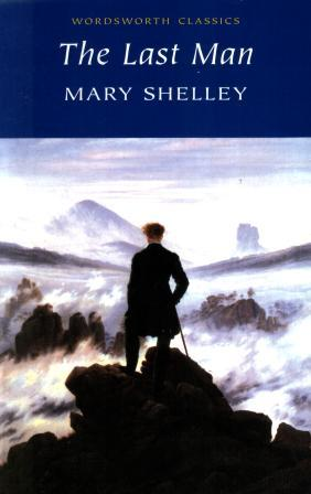 File:Shelley Last Man 001.jpg