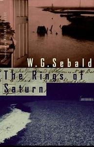 File:The Rings of Saturn.jpg