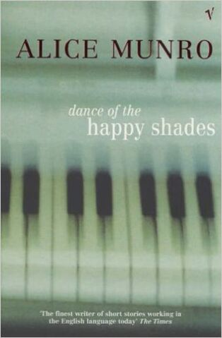 File:Dance of the happy shades.jpg