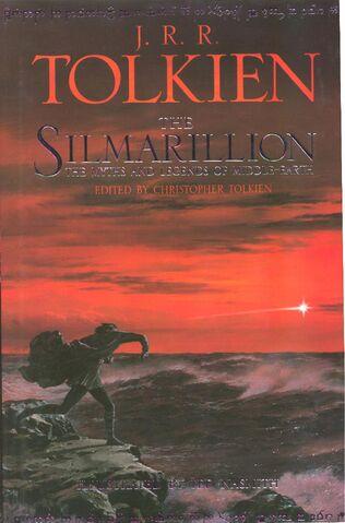 File:Silmarillion.jpg