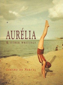 File:Aurelia and Other Writings.jpg