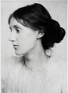 File:Virginia Woolf.jpg