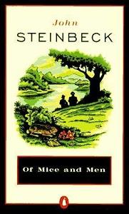 File:Of Mice and Men.jpg