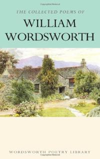 File:The Collected Poems of Wordsworth.jpg