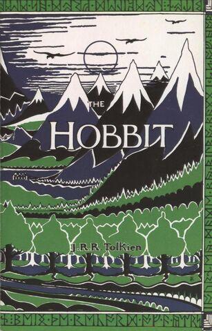File:Thehobbit.jpg
