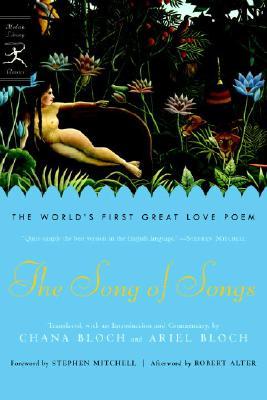 File:The Song of Solomon.jpg