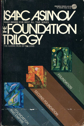 File:Foundation trilogy.jpg