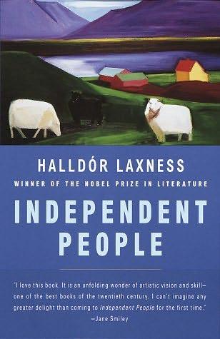 File:Independent People.jpg