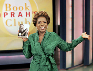 File:Oprah-1-.jpg