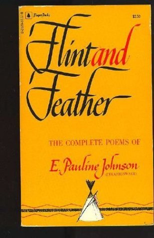 File:Flint and feather.jpg