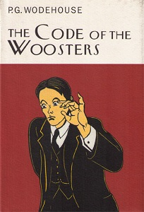 File:The Code of the Woosters.jpg