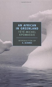 File:An African in Greenland.jpg