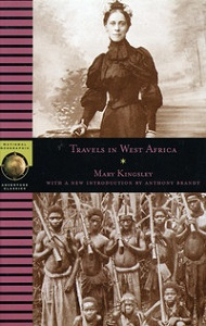 File:Travels in West Africa.jpg