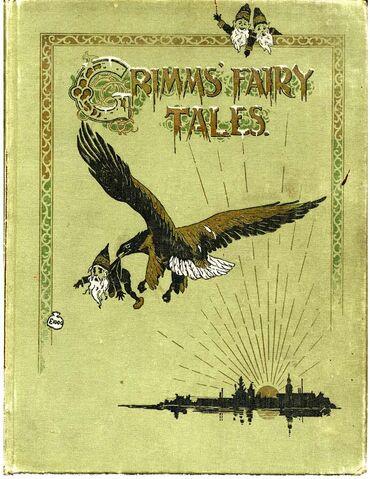 File:Grimms Fairy Tales.jpg
