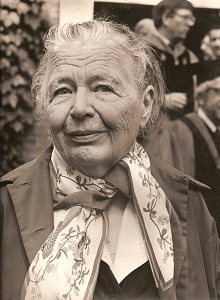 File:Marguerite Yourcenar.jpg
