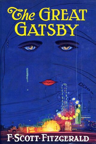 File:The Great Gatsby.jpg