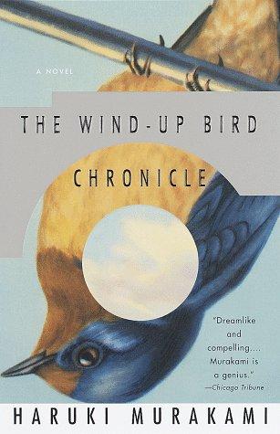 File:The Wind-Up Bird Chronicle.jpg