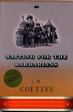 File:Waiting for the Barbarians.jpg