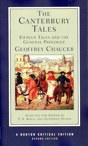 File:The Canterbury Tales.jpg