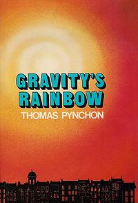 File:Gravity's Rainbow.jpg
