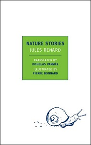File:Nature Stories.jpg