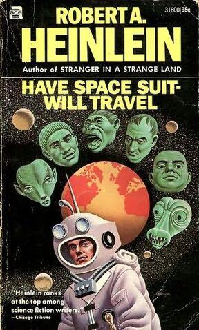 File:Have spacesuit.jpg