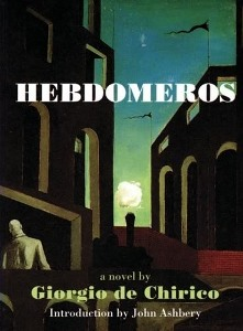 File:Hebdomeros.jpg