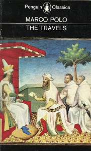 File:The Travels of Marco Polo.jpg