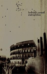 File:Metrophilias.jpg