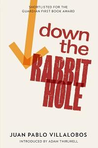 File:Down the Rabbit Hole.jpg
