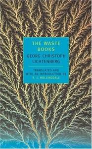 File:The Waste Books.jpg