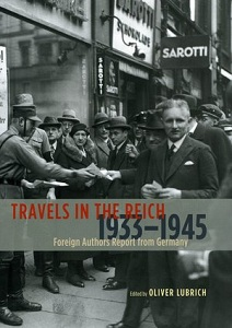 File:Travels in the Reich.jpg