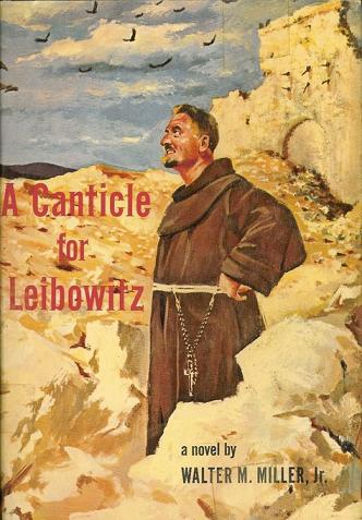 File:A Canticle For Leibowitz.jpg