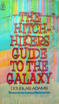 File:Hitchiker's Guide To The Galaxy.jpg