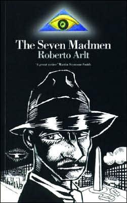 File:The Seven Madmen.jpg