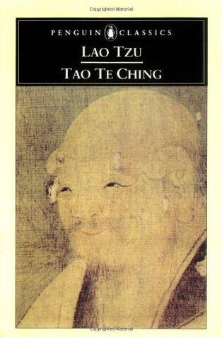 File:Tao Te Ching.jpg