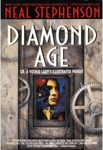 File:The Diamond Age.jpg
