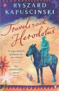 File:Travels With Herodotus.jpg
