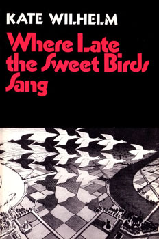 File:Where Late The Sweet Birds Sang.jpg
