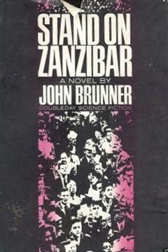 File:Stand On Zanzibar.jpg