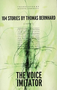 File:The Voice Imitator.jpg