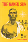 The-naked-sun-doubleday-cover