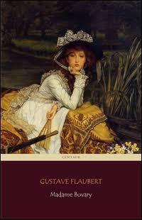 File:Madame Bovary.jpg