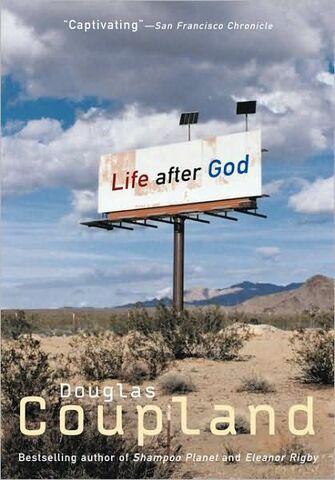 File:Life after God.jpg