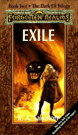 File:Exile.jpg