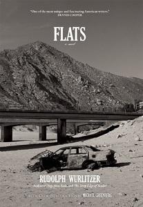 File:Flats.jpg