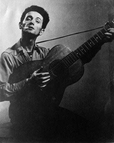 File:Woody Guthrie Woody.jpg