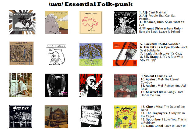 File:Essential folkpunk.jpg