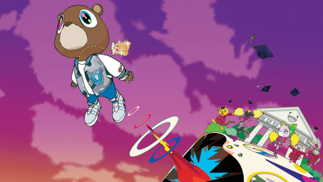 File:Yeezy.png